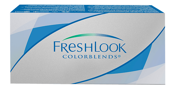 Freshlook-Colorblends_front