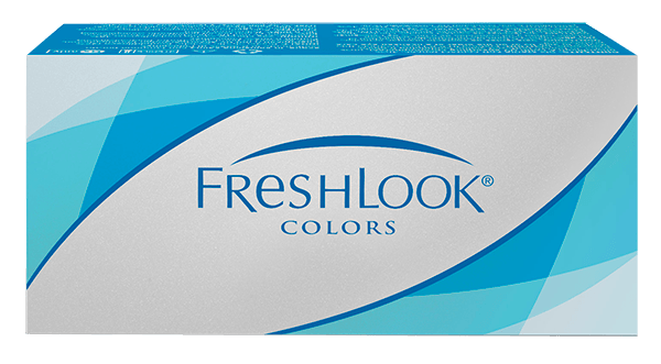 Freshlook-Colors_front